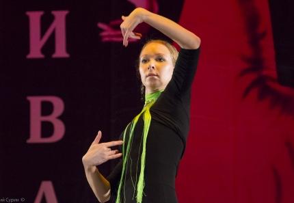 flamenco_in_tver-27