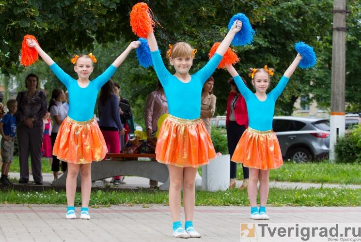 tver-cvetushhij-gorod-11