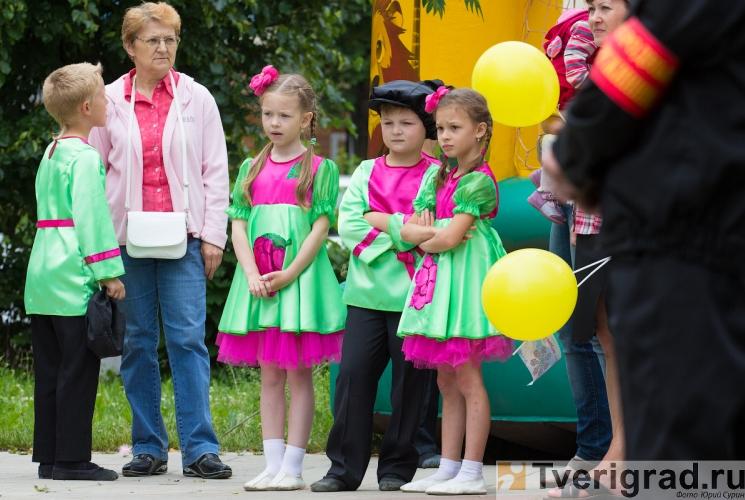 tver-cvetushhij-gorod-12