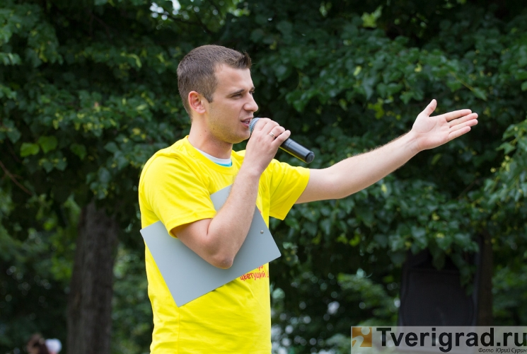 tver-cvetushhij-gorod-19