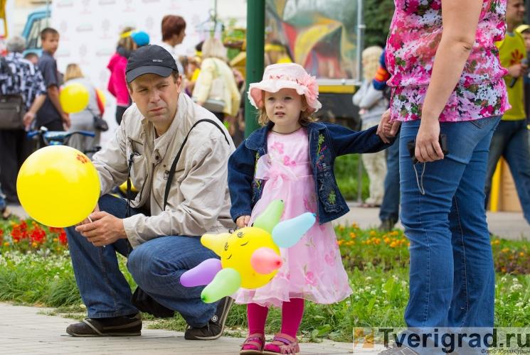 tver-cvetushhij-gorod-3