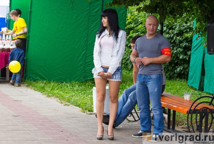 tver-cvetushhij-gorod-4