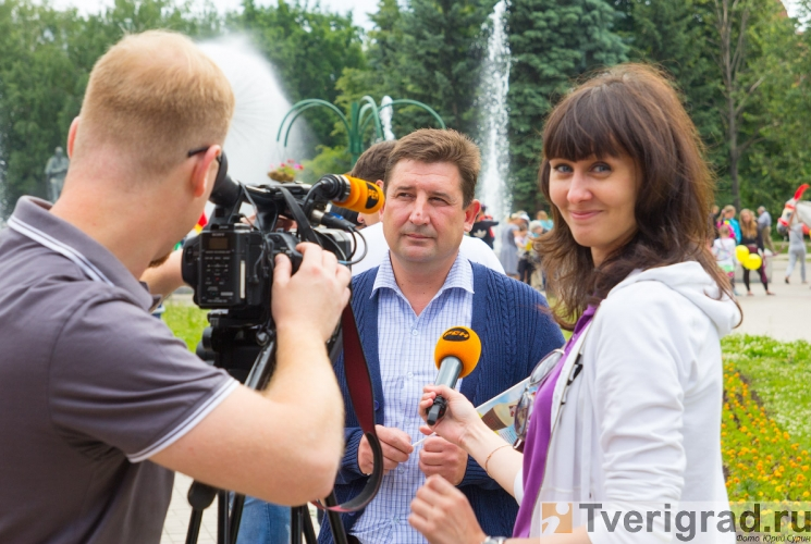 tver-cvetushhij-gorod-40