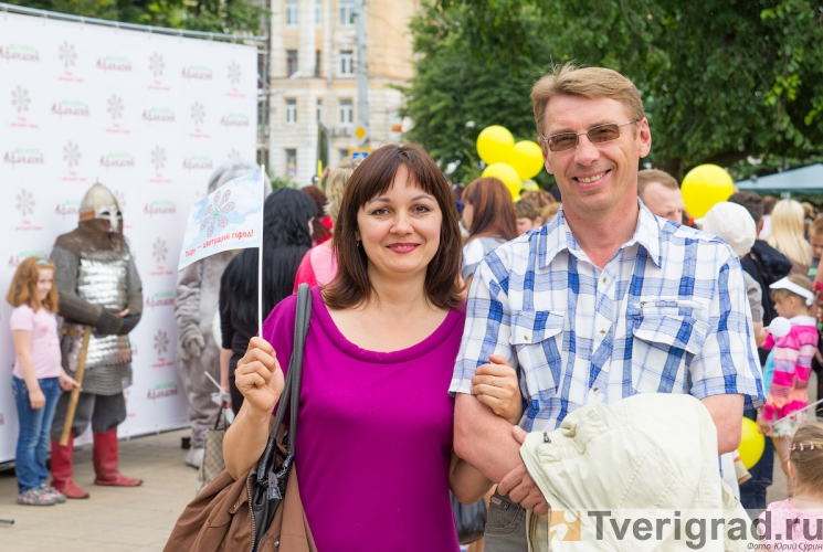 tver-cvetushhij-gorod-51