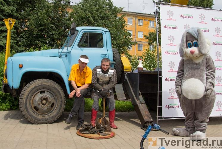 tver-cvetushhij-gorod-59