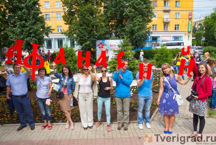 tver-cvetushhij-gorod-69
