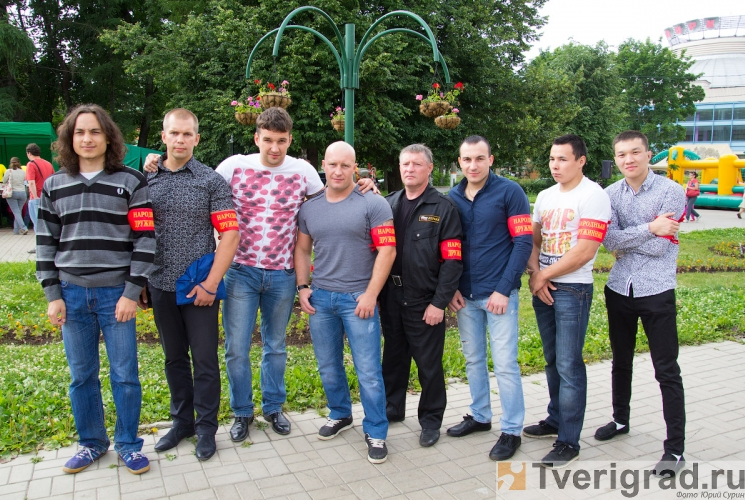 tver-cvetushhij-gorod