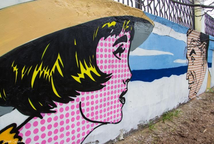 graffiti-gorodskoj-pljazh-35