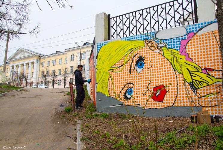 graffiti-gorodskoj-pljazh-4