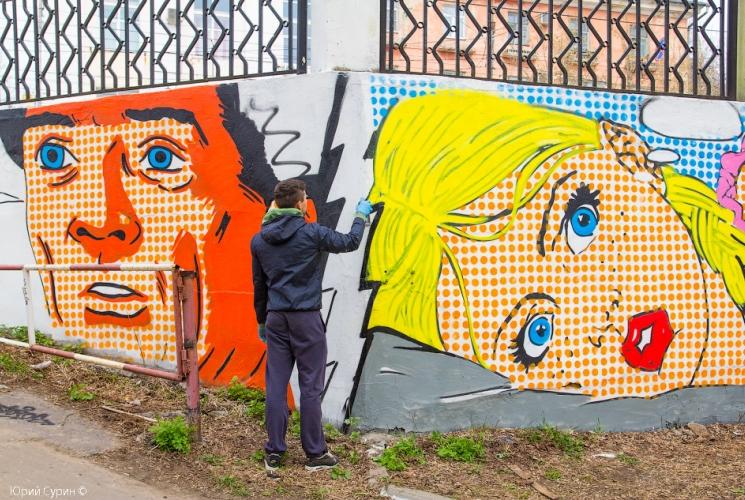 graffiti-gorodskoj-pljazh-5