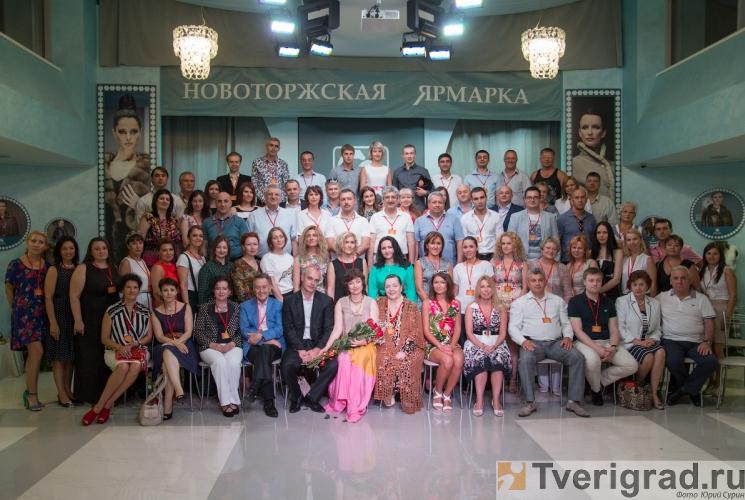 mehovaja-promyshlennaja-moda-2013-18