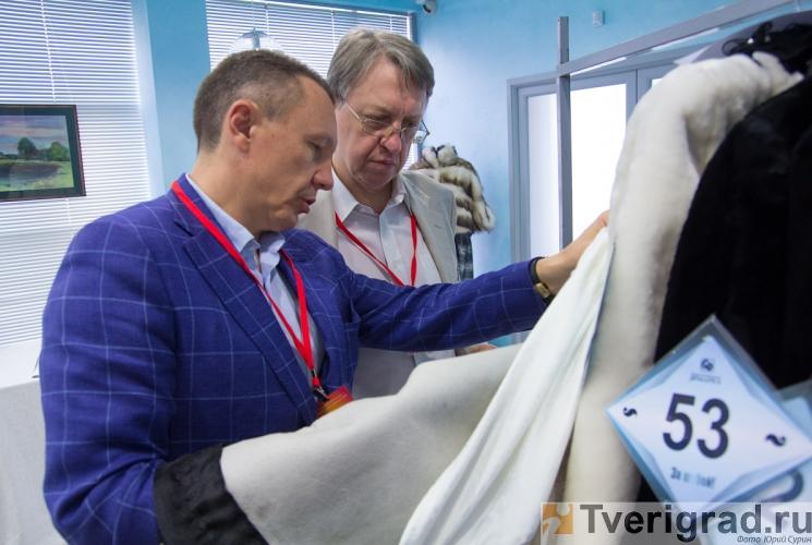 mehovaja-promyshlennaja-moda-2013-44