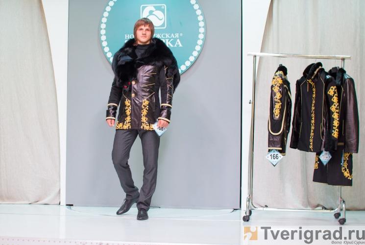 mehovaja-promyshlennaja-moda-2013-52