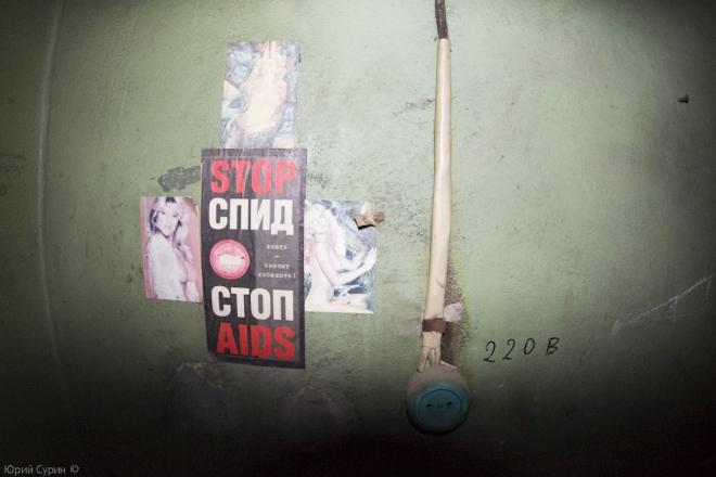 kalininskij_hlopchatobumazhnyj_kombinat-10