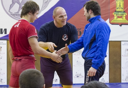 karelin-_in_tver-48