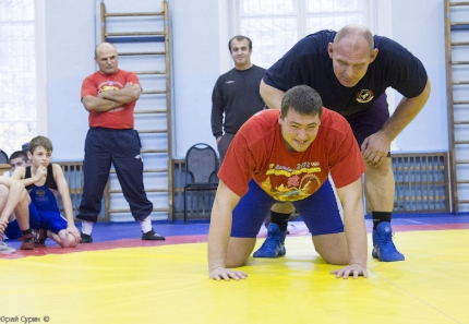 karelin-_in_tver-49