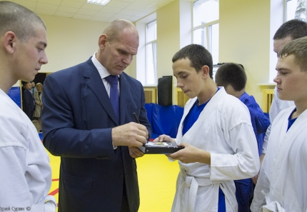 karelin-_in_tver-5