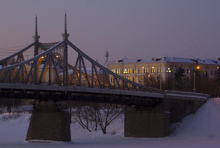 tver-gorodskoj-katok-u-starogo-mosta-7