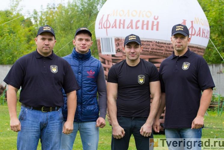 kubok-afanasija-2013-po-mini-futbolu-v-tveri-11