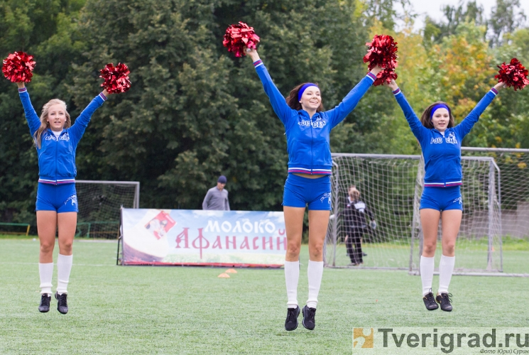 kubok-afanasija-2013-po-mini-futbolu-v-tveri-13
