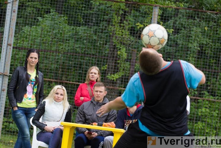 kubok-afanasija-2013-po-mini-futbolu-v-tveri-21