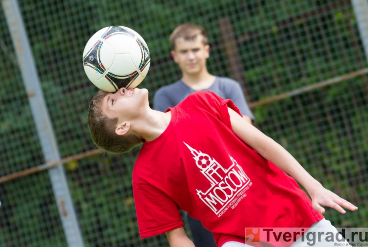 kubok-afanasija-2013-po-mini-futbolu-v-tveri-22