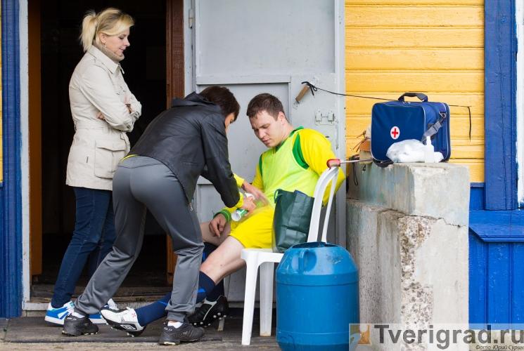 kubok-afanasija-2013-po-mini-futbolu-v-tveri-25