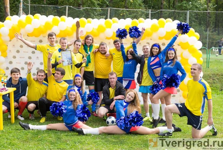 kubok-afanasija-2013-po-mini-futbolu-v-tveri-26