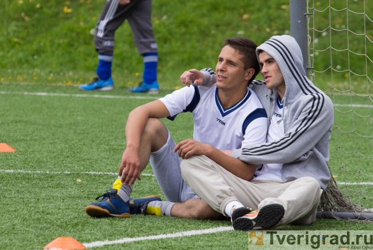 kubok-afanasija-2013-po-mini-futbolu-v-tveri-29