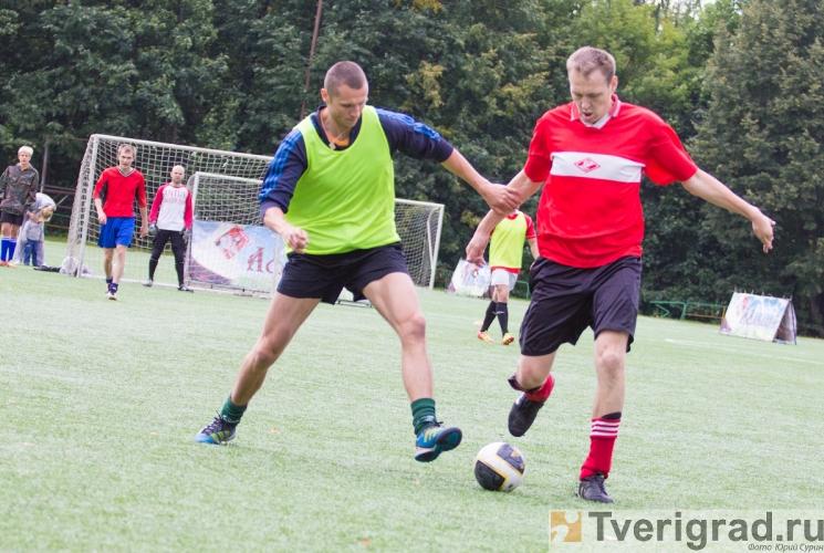 kubok-afanasija-2013-po-mini-futbolu-v-tveri-31