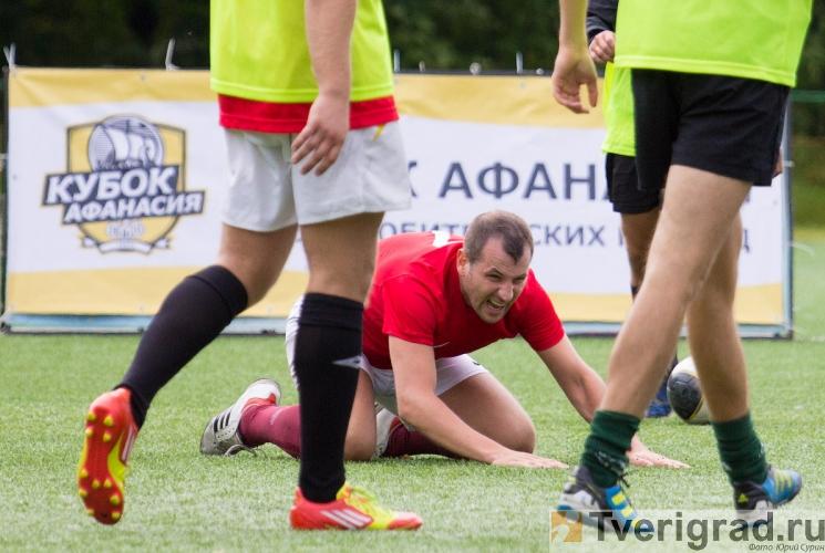 kubok-afanasija-2013-po-mini-futbolu-v-tveri-32