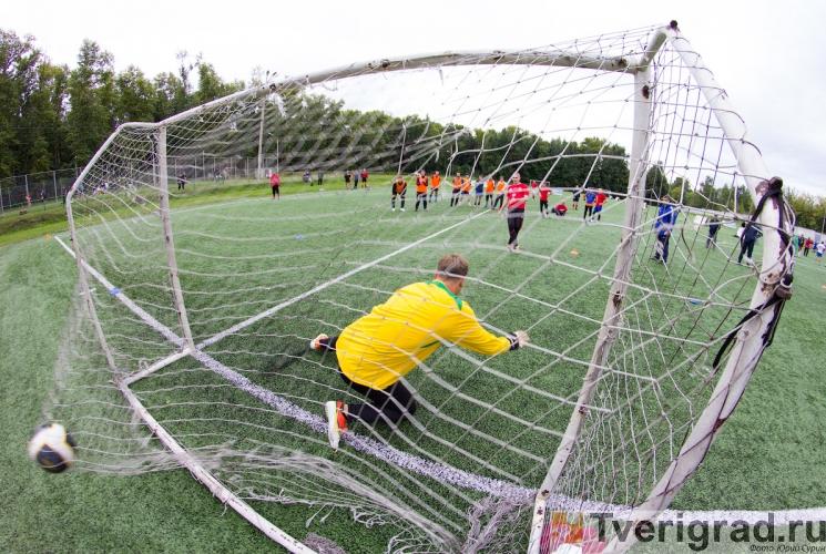 kubok-afanasija-2013-po-mini-futbolu-v-tveri-36