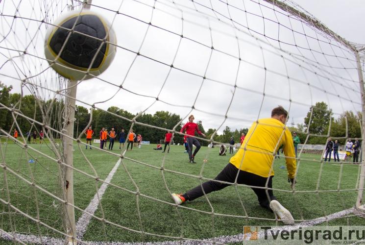 kubok-afanasija-2013-po-mini-futbolu-v-tveri-37