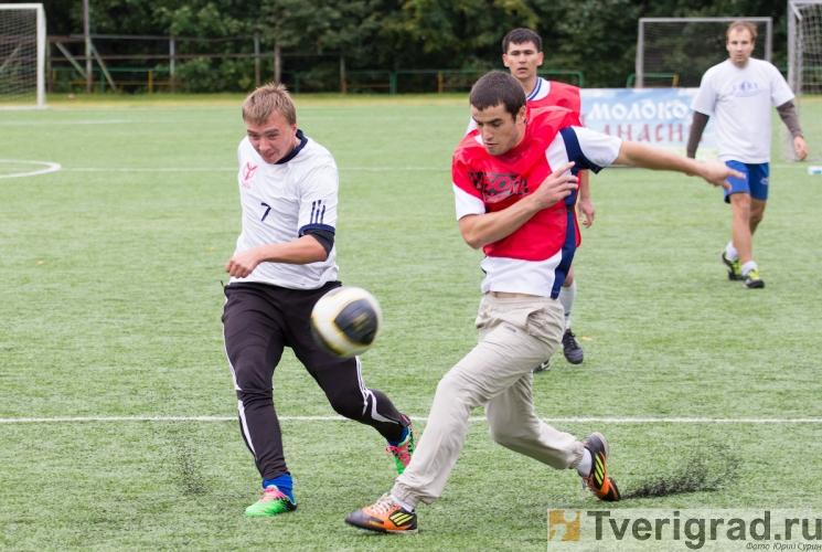 kubok-afanasija-2013-po-mini-futbolu-v-tveri-38