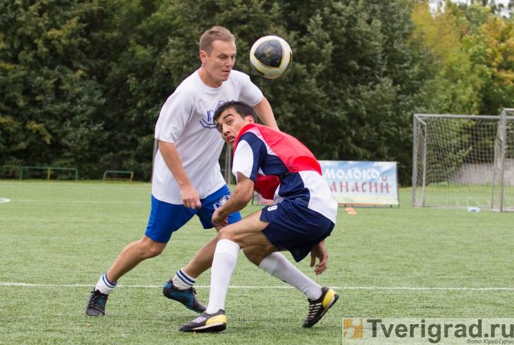 kubok-afanasija-2013-po-mini-futbolu-v-tveri-39