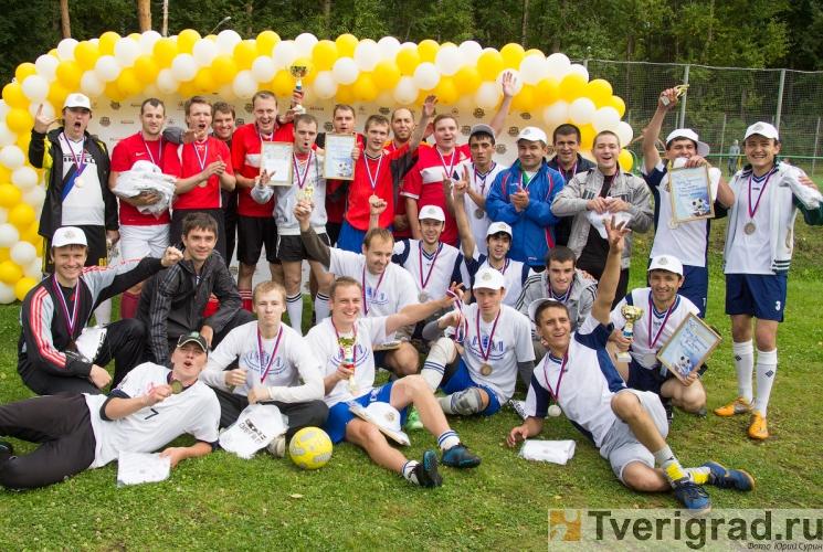 kubok-afanasija-2013-po-mini-futbolu-v-tveri-41