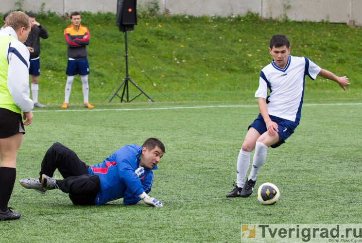 kubok-afanasija-2013-po-mini-futbolu-v-tveri-9