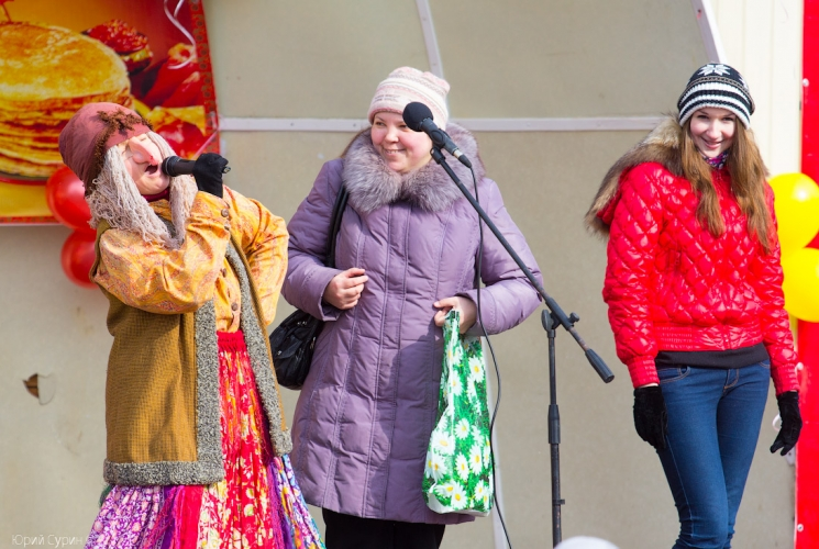 maslenica-v-tveri-2013-11