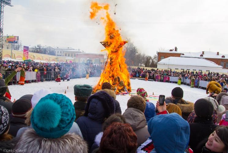 maslenica-v-tveri-2013-38