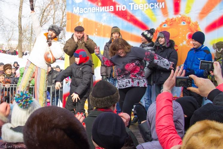 maslenica-v-tveri-2013-5