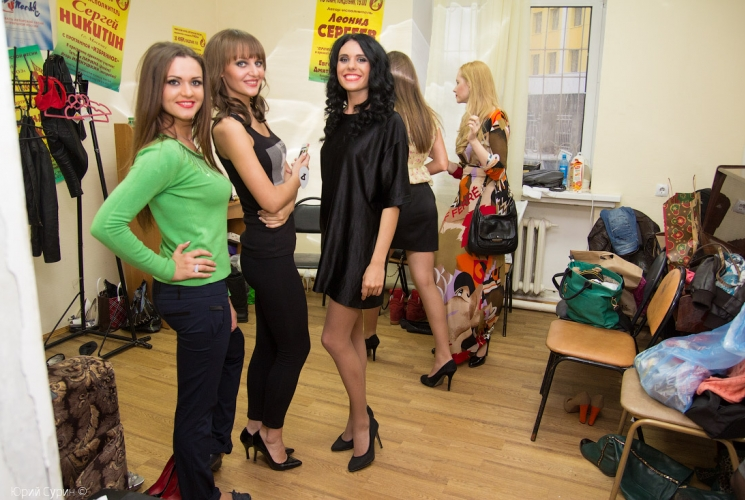 miss-tver-2013-27