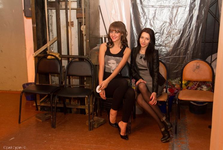 miss-tver-2013-29