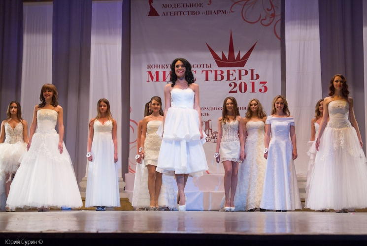 miss-tver-2013-56