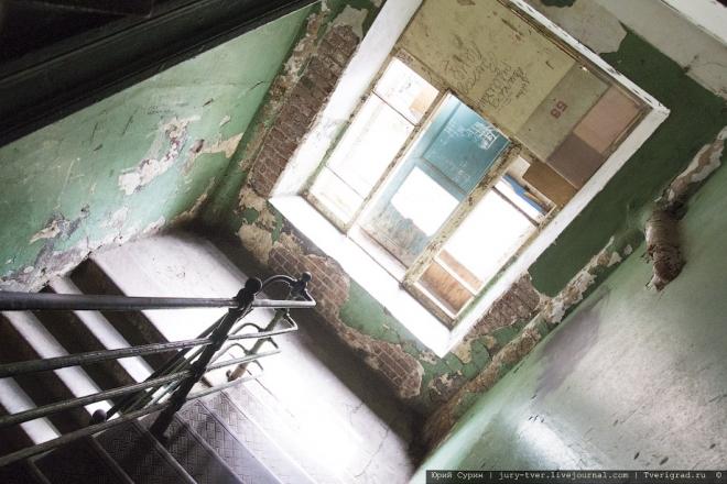 morozovskie_kazarmy-39