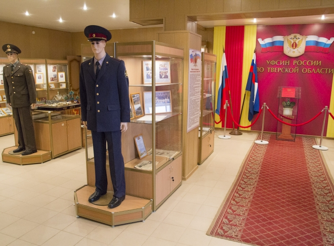 museum_the_correctional_system_in_tver_region-52