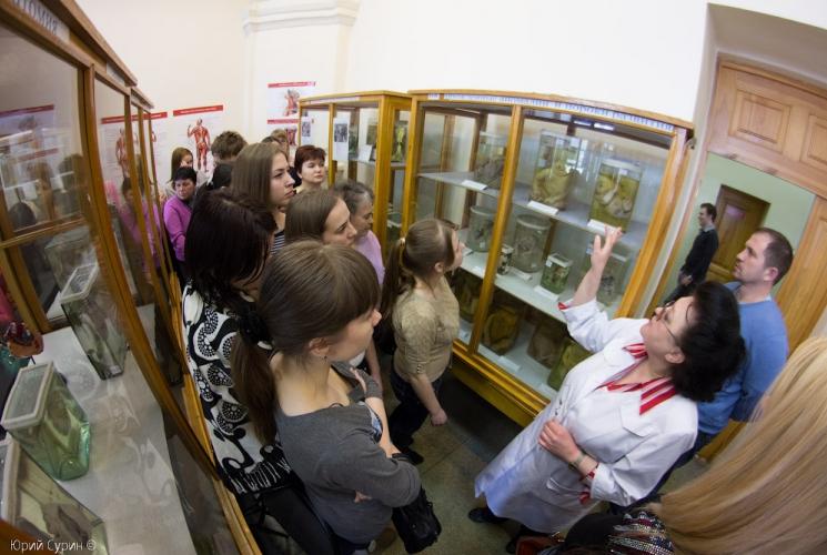 muzej-tgma-26