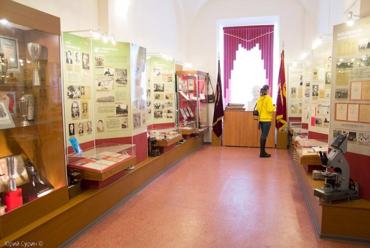 muzej-tgma-33