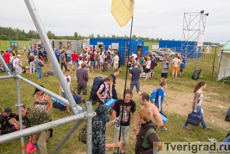 nashestvie-2012-v-tverskoj-oblasti-10