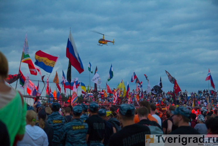 nashestvie-2012-v-tverskoj-oblasti-119