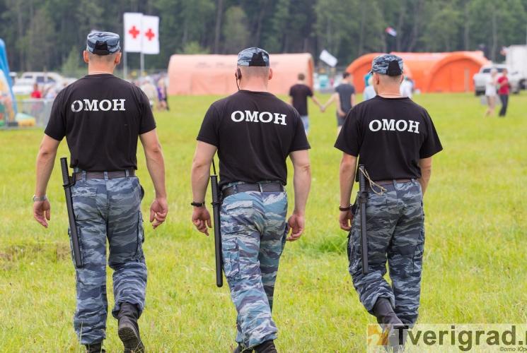 nashestvie-2012-v-tverskoj-oblasti-14